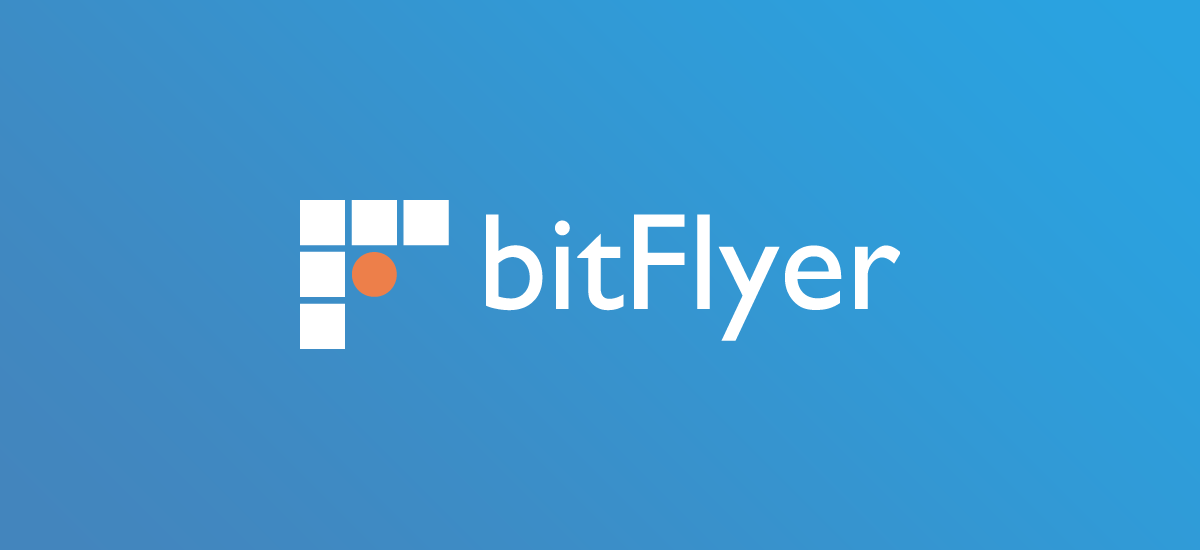 does bitflyer have multiple cryptocurrencies