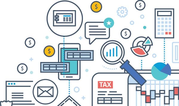 Cryptocurrency taxation: the EU landscape